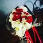 Flower's Heart 19