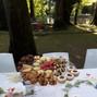 le nozze di mariafrancesca iolo e Stefania Manchisi Wedding Planner 18