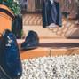 le nozze di Silvia Carnevalini e FotoSam Creative Wedding 24