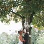Le nozze di Ilenia S. e Dyana Photographer 16