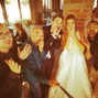 Le nozze di Elisa V. e Emiglios 6