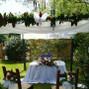 le nozze di Pasqualina Acunzo e Ristorante Villa Pedrini 23