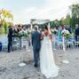 Le nozze di Ilenia S. e Dyana Photographer 17