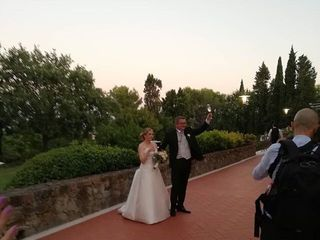 Villa Matarazzo 5