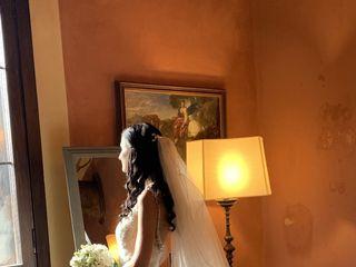 Afrodite Spose 5