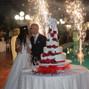 Le nozze di Francesca Zito e Villa Riis 7