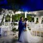 Le nozze di Stefania Destino e Tenuta Moreno 12