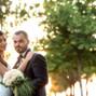le nozze di Katia & Simone e Mazzù Society 6