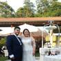 le nozze di Stefania Marino e Antico Benessere 16