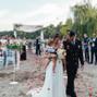 Le nozze di Ilenia S. e Dyana Photographer 18