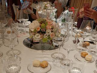 Antonella Amato - Amiche della Sposa 3
