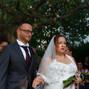 le nozze di Anna Bordin e Giuditta Sposi 14