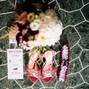Le nozze di Cinzia Turchi e Sposinstyle 12