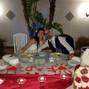 Le nozze di Francesca Zito e Villa Riis 8