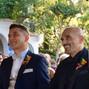 Le nozze di Marco Zavater e Vasiro Atelier 16