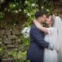 Le nozze di Francesco e Marta Picottini Photography 14