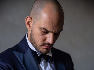 Angelo Orefice 1