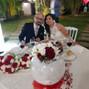 Le nozze di Francesca Zito e Villa Riis 9