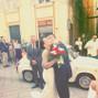 Le nozze di Angelica Manzi e Spose Così Showroom 6