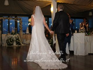 Marsil Alta Moda & Sposa 2