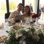 Le nozze di Matteo Martina e Fioreria Idea Verde Rimini 15