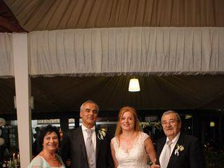 Marsil Alta Moda & Sposa 3