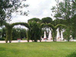 Villa Ciccorosella 7
