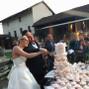 le nozze di Katya Corasaniti e Isi Eventi 4