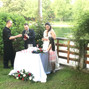 le nozze di Pasqualina Acunzo e Ristorante Villa Pedrini 27