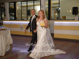 Marsil Alta Moda & Sposa 5