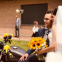 Le nozze di Sabrina Sgarro e Valentina fiori 13