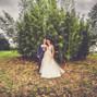 Le nozze di Maria e Jan Verheyden 28