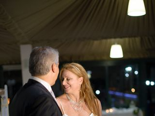 Marsil Alta Moda & Sposa 6
