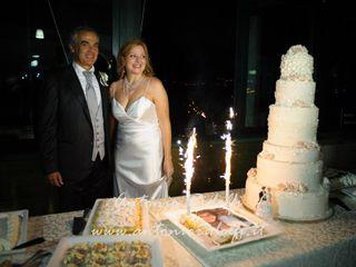Marsil Alta Moda & Sposa 7