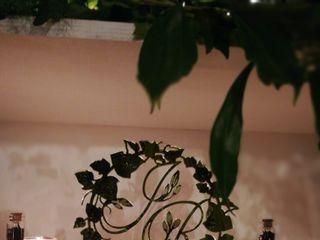 Danila Olivetti Wedding Planner 3