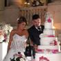 Le nozze di Giulia Posenato e Kreativa Eventi 45