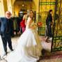 le nozze di Chiara Gallese e Castello Bevilacqua 13