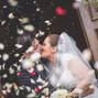 le nozze di Angela Martino e Giorgio Moschetti Fotografo 31