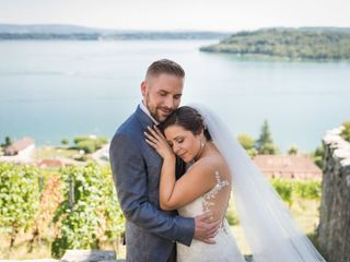 Greco -  Wedding Photo Emotions 3