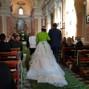 Le nozze di Mara Franchi e Tosetti dal 1927 7