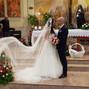 Le nozze di Francesca Zito e Villa Riis 16