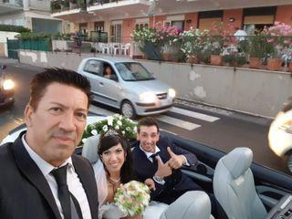 Autonoleggio Giuseppe Lacagnina 4