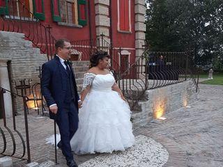 Sposi Domani 2