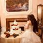 le nozze di Chiara Gallese e Castello Bevilacqua 14