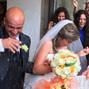le nozze di Natascia Aloi e Atelier Milena 9