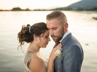 Greco -  Wedding Photo Emotions 4