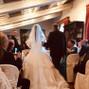 le nozze di Chiara Gallese e Castello Bevilacqua 16