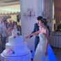 Le nozze di Arianna e Franco Live 6
