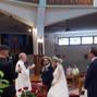 Le nozze di Francesca Zito e Villa Riis 18