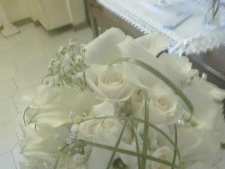 Florart 7
